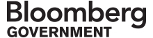 Bloomberg Government