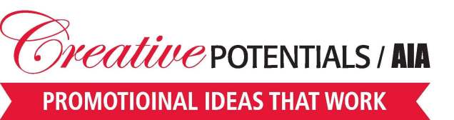 Creative Potentials / AIA