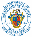 Montgomery County Department of General Services