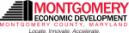 Montgomery County Department of Economic Development