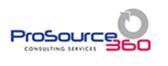 ProSource360
