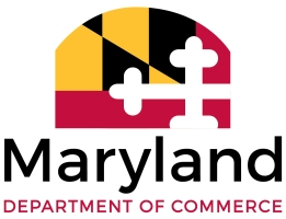 Maryland Department of Commerce