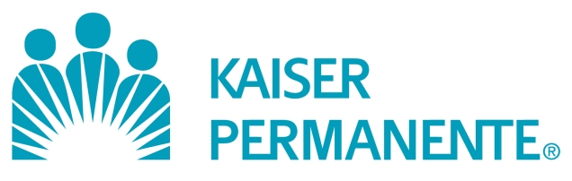 KaiserPermanente