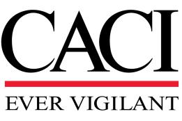 logo_CACI_CMYK-01