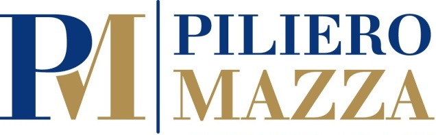 PilieroMazza Logo - no AAL - MASTER