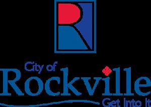 rockville-logo-2