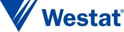 Westat_Logo