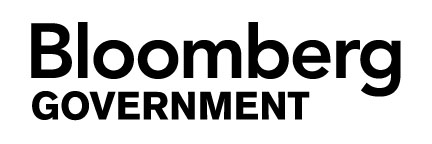 bloomberg_government_logo