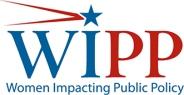 WIPP_web